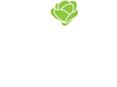 Melica Resort